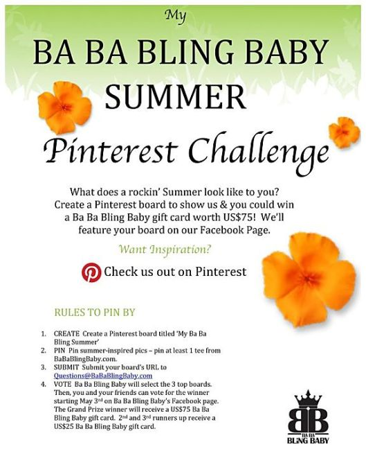 My Summer Pinterest Challenge-page-001_opt