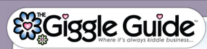 The-Giggle-Guide-Logo