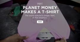 planet_money_makes_a_t_shirt