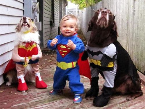 Cute Baby Halloween Costumes halloween 2015 baby costumes ideas just for fun Funny Baby Halloween Costume Ideas 6 Desktop Background