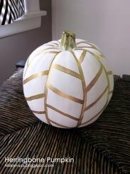 herringbone-pumpkin-3