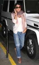 bethenny-frankel-in-jeans-out-and-about-in-new-york-04-29-2015_2